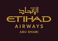Eithad Airways
